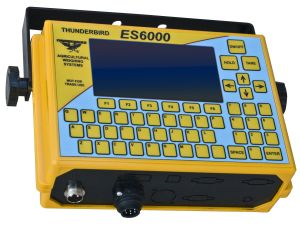 ES 6000 Digital Indicator