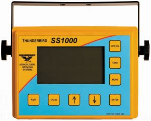 SS1000 Digital Indicator